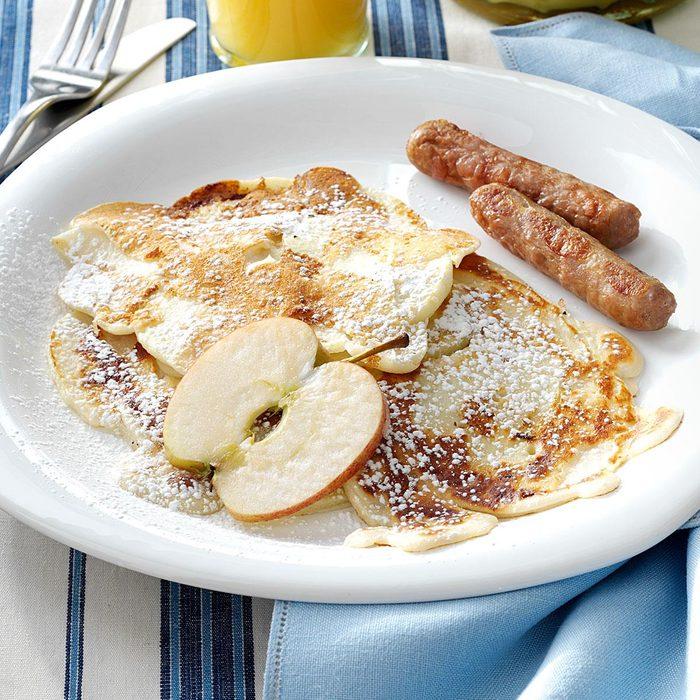 Polish Apple Pancakes Exps4068 Bb2406671c09 02 2b Rms 7