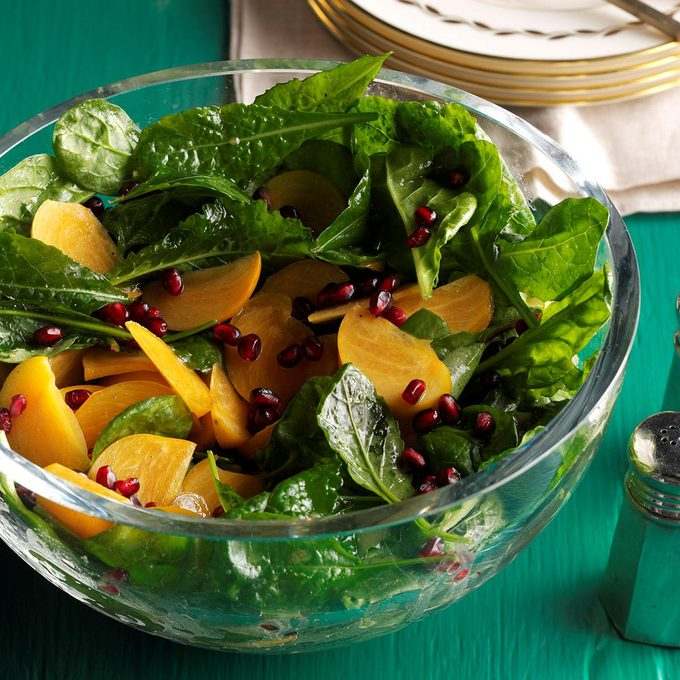 Pomegranate Persimmon Salad Exps Sdon16 189816 C06 07 8b 2