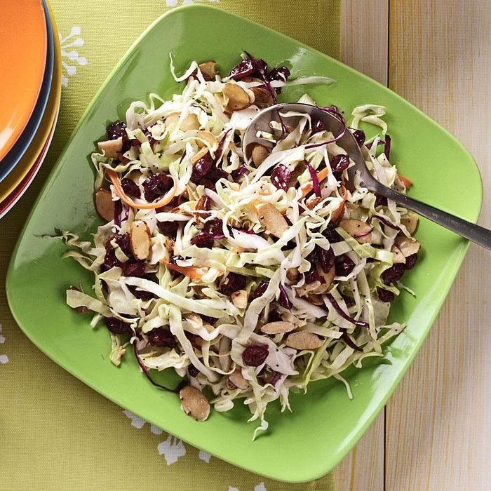 Poppy Seed Slaw Exps100164 Sd2235817b04 18 1bc Rms 6