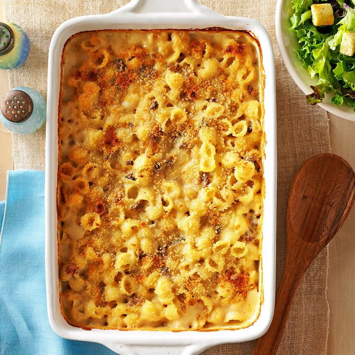 Porcini Mac Cheese Exps168216 Cw132791b04 23 5bc Rms 8