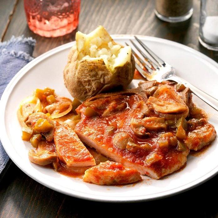 Pork Chop Dinner Exps Sscbz18 13889 D09 27 5b 1