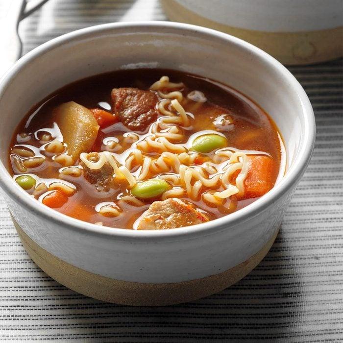 Pork Edamame Soup Exps Sdam18 74713 B11 28 6b
