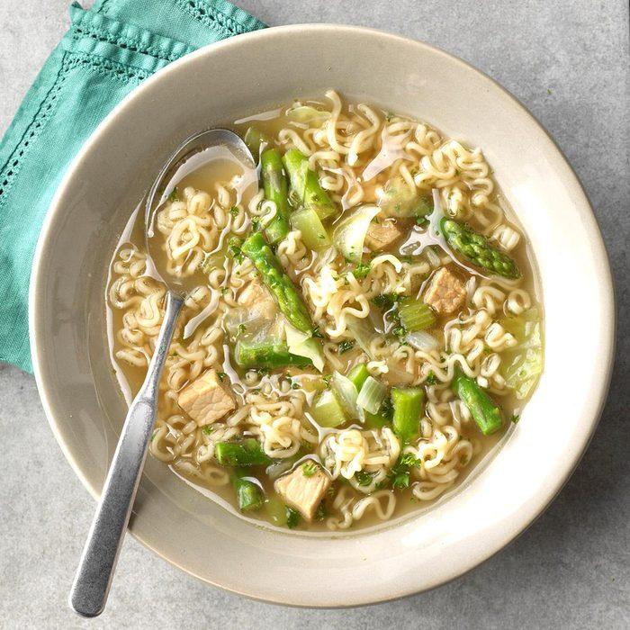 Pork Noodle Soup Exps Ssbz18 28700 C04 11  5b 5