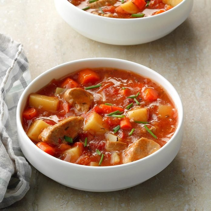 Pork Vegetable Soup Exps Sscbz18 46404 E08 24 10b 3
