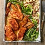 50 Easy Pork Chop Recipes