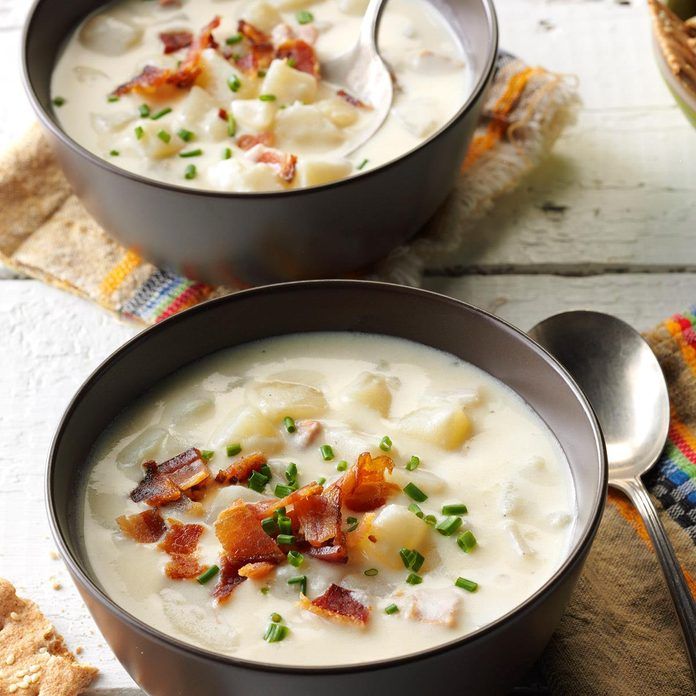 Potato Chowder Exps Hscbz 15397 D08 02 1b 10