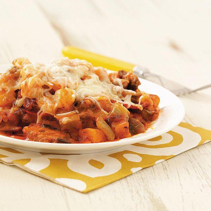 Potato Pizza Casserole Exps50047 Sd1999444d06 24 6bc Rms