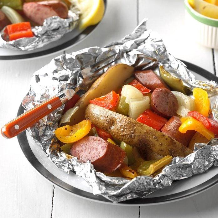 Potato Sausage Foil Packs Exps Sdjj17 48833 C02 15 4b 6
