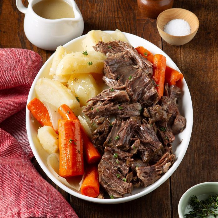 Pressure Cooked Beef Stew Exps Ft19 12440 F 1107 1 6