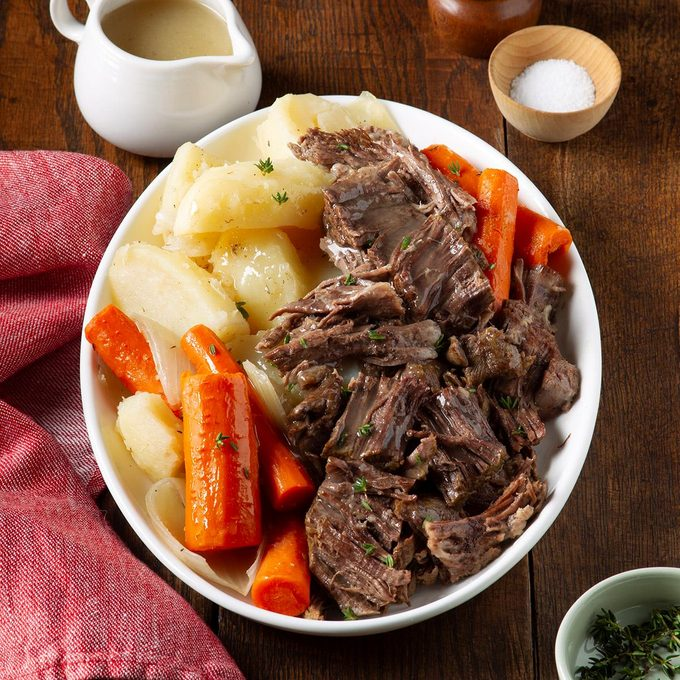Pressure Cooked Beef Stew Exps Ft19 12440 F 1107 1