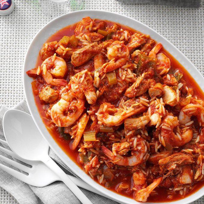 Pressure Cooker Italian Shrimp N Pasta Exps207929 Hsc143552d08 01 3b 5