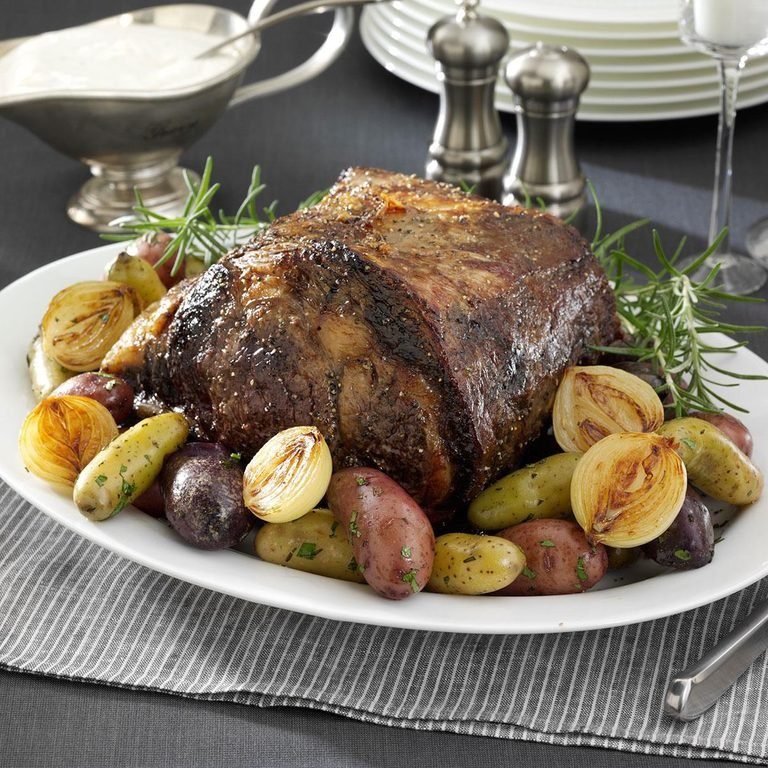 Prime Rib With Horseradish Sauce Exps27748 That2453289a09 28 8bc Rms 1