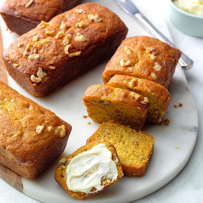 Pumpkin Banana Bread Exps Fbmz18 30414 B05 08 7b 1