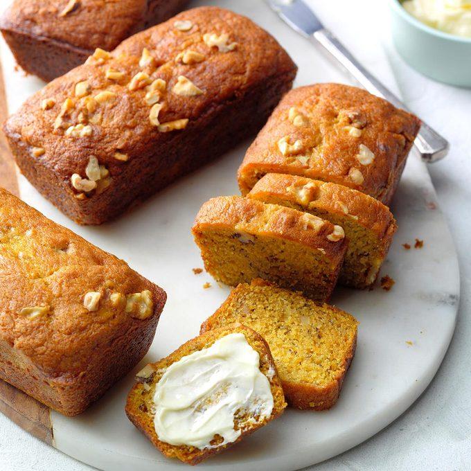 Pumpkin Banana Bread Exps Fbmz18 30414 B05 08 7b 3