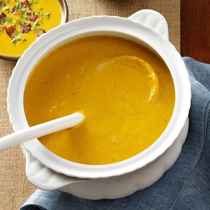Pumpkin Bisque With Smoked Gouda Exps52275 Th2257746b07 06 3bc Rms 2