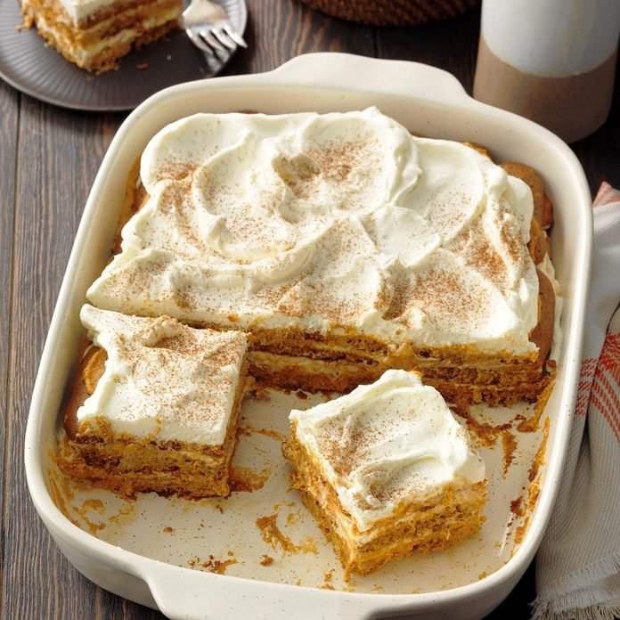 Pumpkin Cream Tiramisu Exps Bws20 168871 E09 10 16b 1