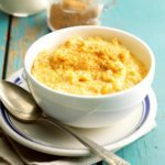 Pumpkin Cream of Wheat