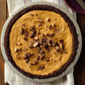 35 Cool Pumpkin Recipes We Can't Get Enough Of