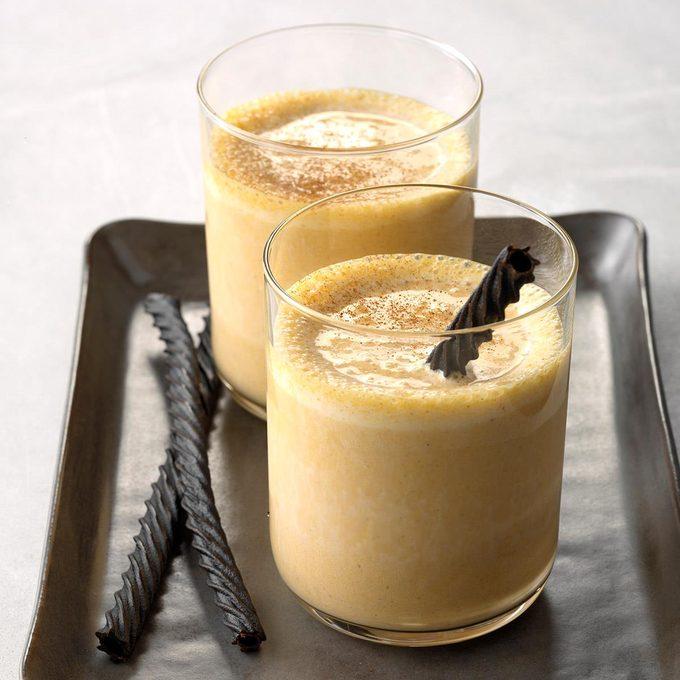 Pumpkin Milk Shakes Exps Pcbbz18 162448 C04 27 2b