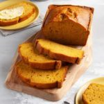 25 Perfect Pumpkin Bread Recipes for Fall