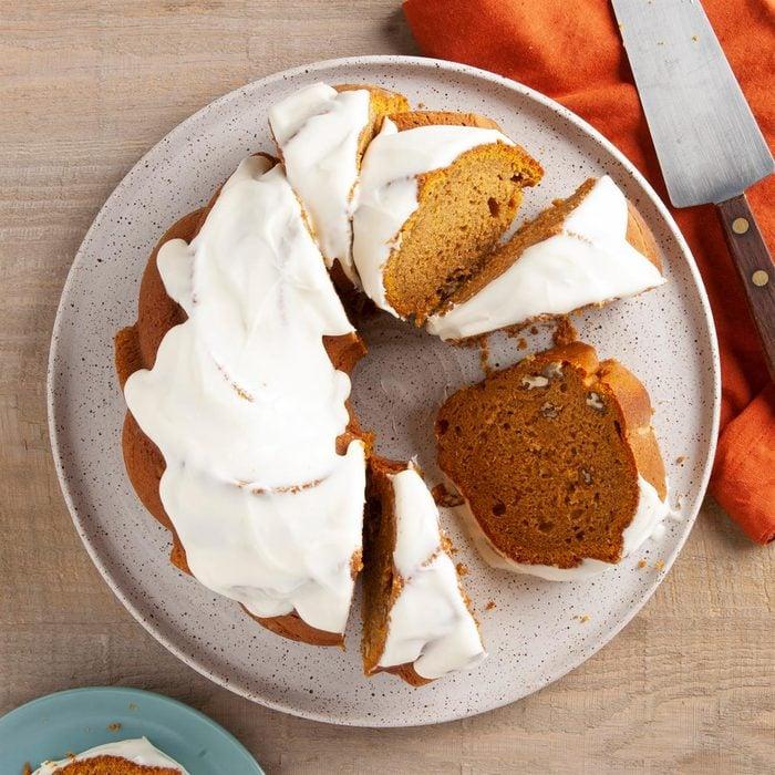 Pumpkin Spice Cake Exps Ft20 583 F 0916 1