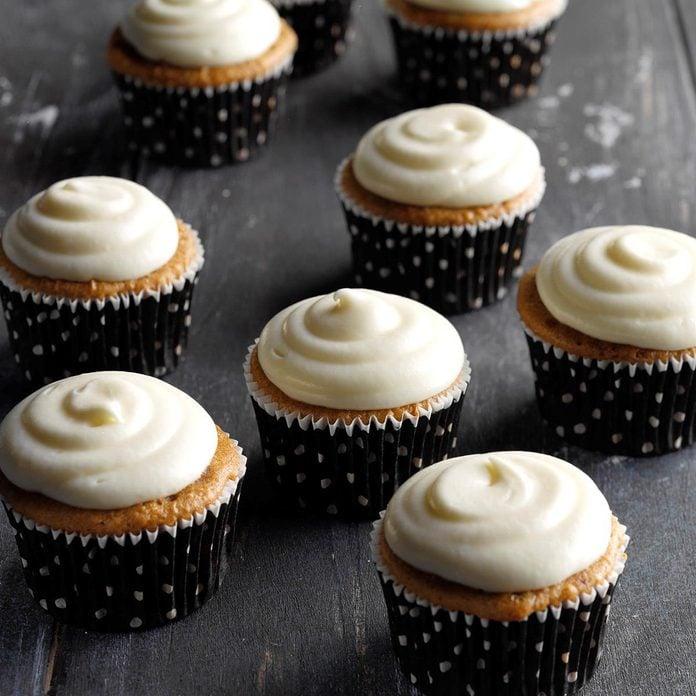 Pumpkin Streusel Cupcakes Exps Pcbz19 113879 B05 07 6b 3