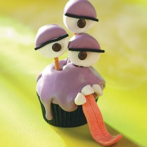 Purple People-Eater