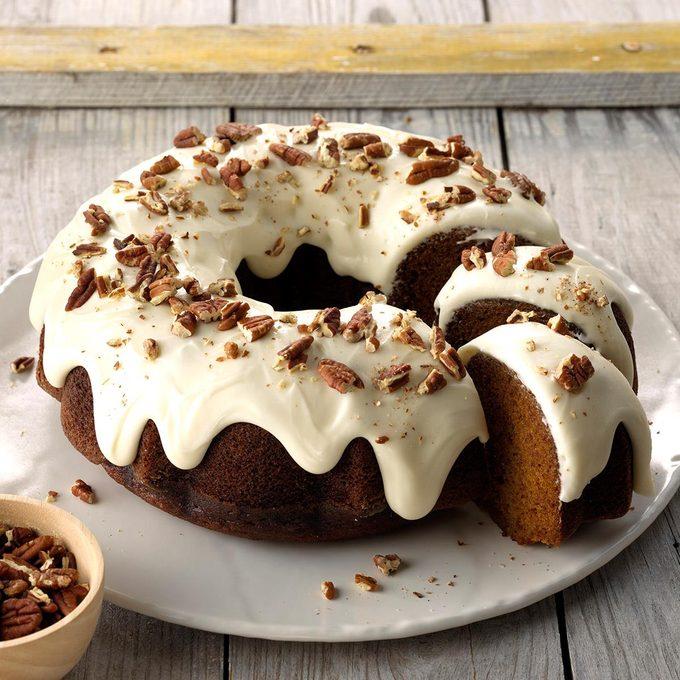 Purple Ribbon Pumpkin Cake Exps Pcbbz18 38184 C04 26 2b 14