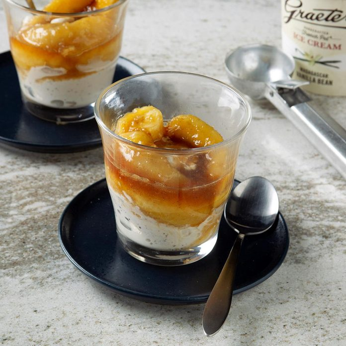 Quick Bananas Foster Exps Ft19 37549 F 1031 1 4