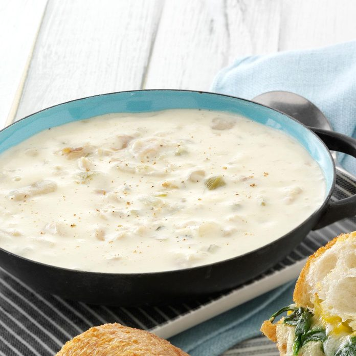 Quick Clam Chowder Exps14936 S2567819a01 12 3bc Rms 2