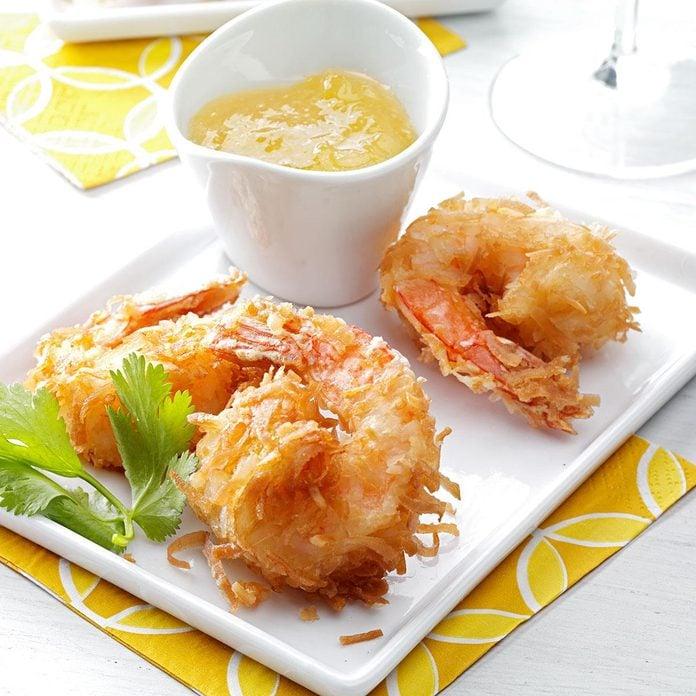 Quick Coconut Shrimp Exps33840 Bhr2739870b05 30 3bc Rms 2