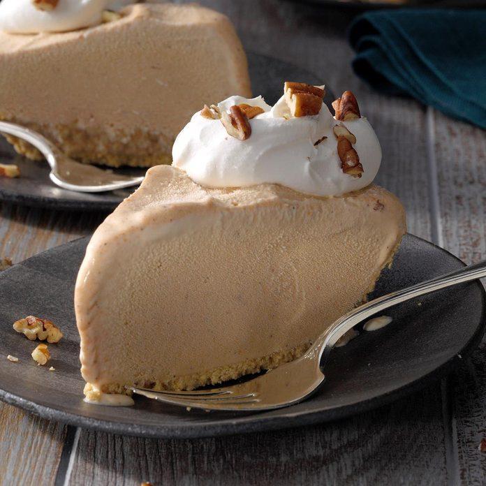 Quick Frozen Pumpkin Pie Exps Pcbz20 37627 B08 21 5b 4