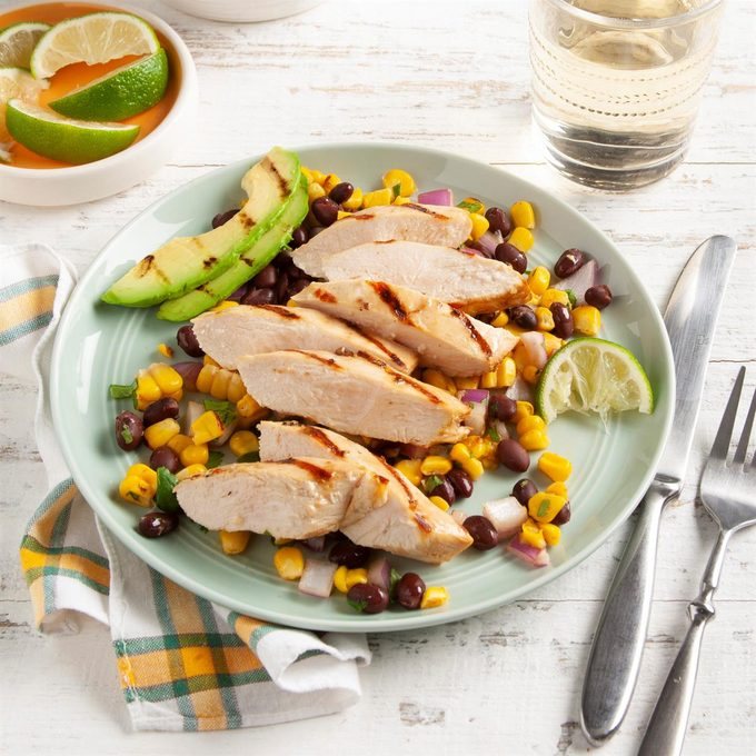 Quick Garlic Lime Chicken Exps Ft21 5159 F 0126 1 4