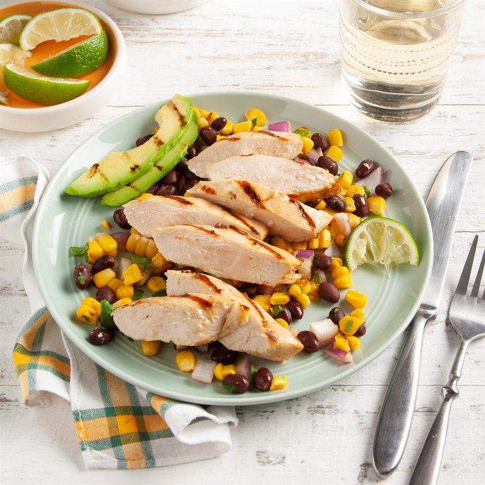 Quick Garlic Lime Chicken Exps Ft21 5159 F 0126 1 5