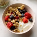 The Easy Granola Recipe That'll Save You a Trip to the Store