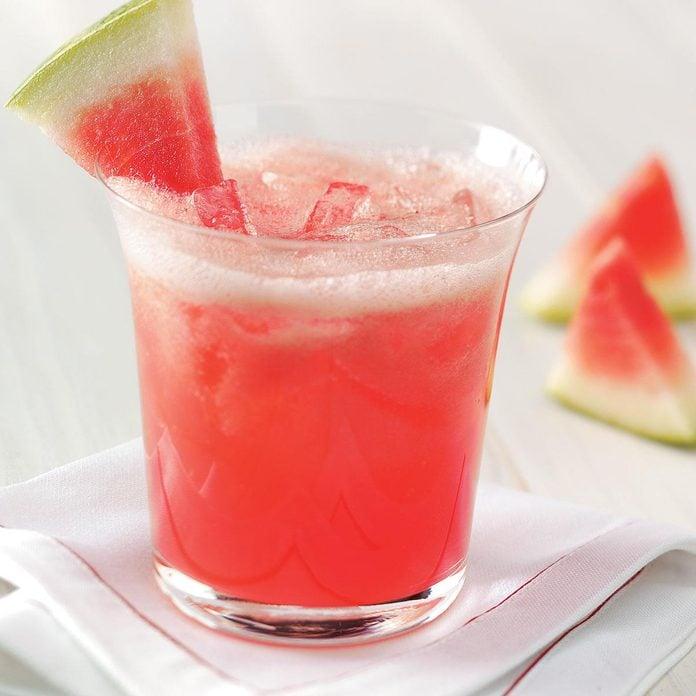 Quick Watermelon Cooler Exps47653 Sd1785605d41a Rms 3