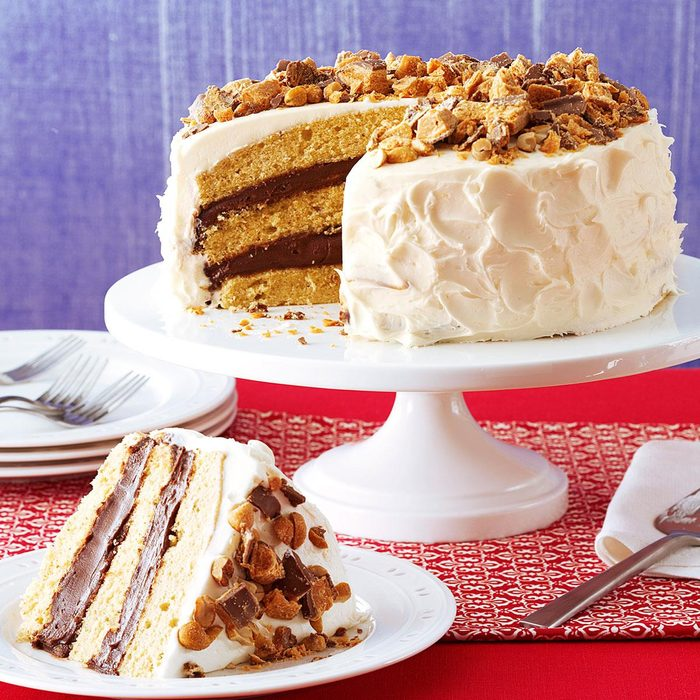 Quicker Blue Ribbon Peanut Butter Torte Exps164055 Sd2401791c10 19 1b Rms 2