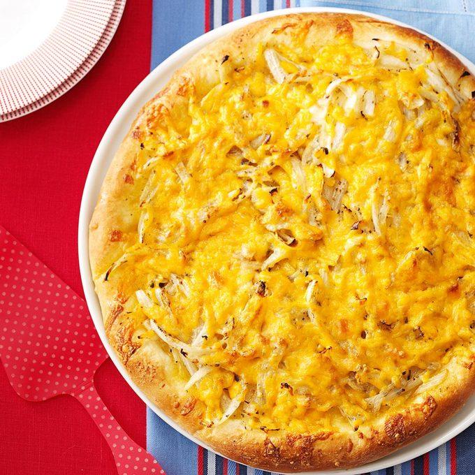 Quicker Cheesy Onion Focaccia Bread Exps164056 Sd2401791c10 19 3bc Rms 5