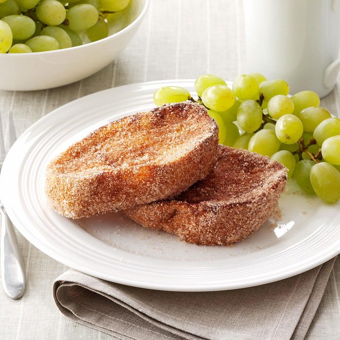 Rabanadas Portuguese French Toast  Exps117794 Thraa2874593c01 31 5bc Rms