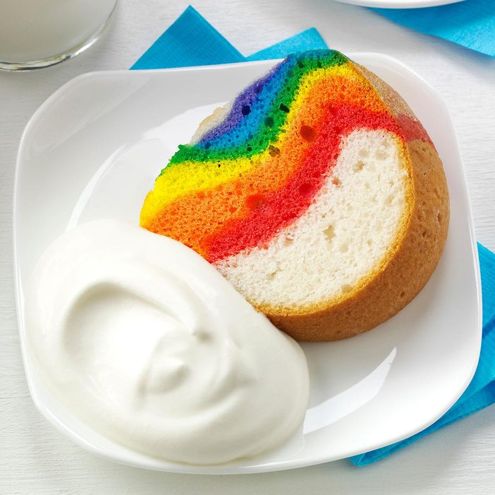 Rainbow Cake With Clouds Exps174203 Th143190d10 04 3bc Rms 11