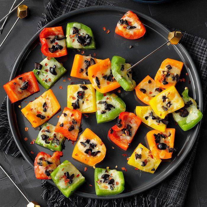 Rainbow Pepper Appetizers Exps Cimz19 35141 E09 10 11b