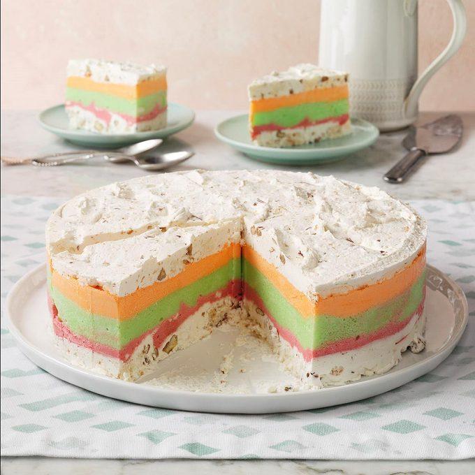 Rainbow Sherbet Dessert Exps Diydap21 40594 B05 14 1b