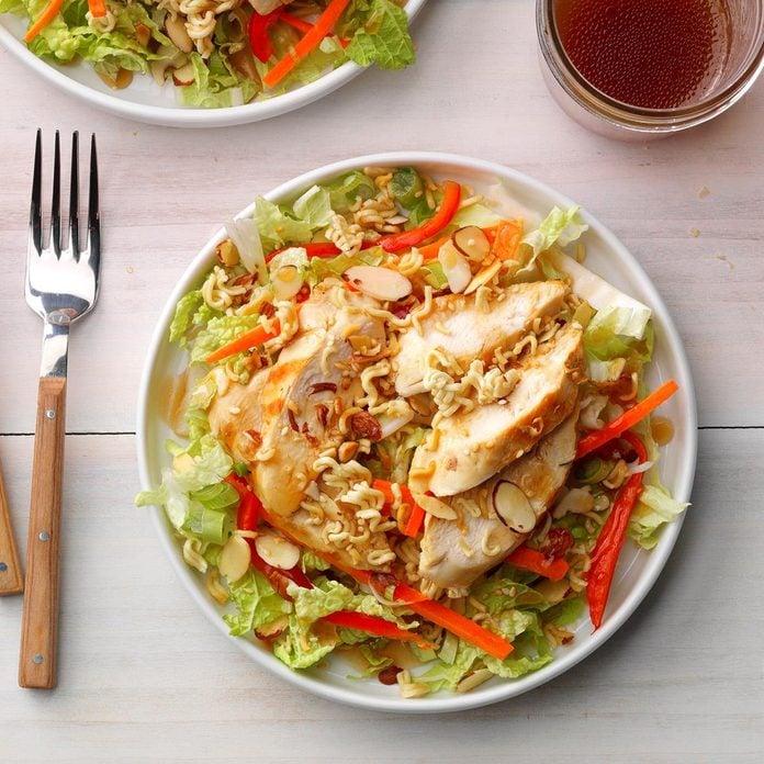 Ramen Veggie Chicken Salad Exps Cf2bz19 40333 E12 18 6b 5
