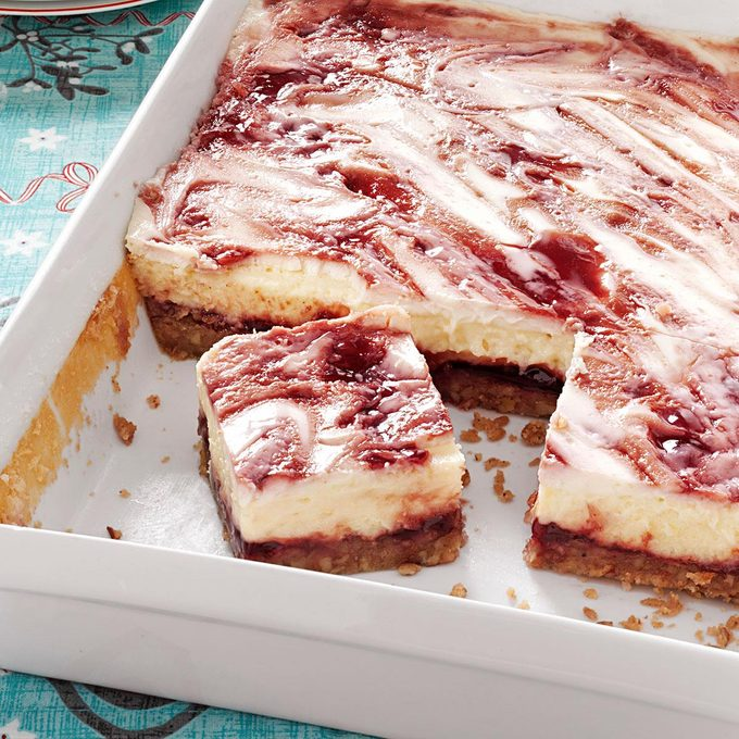 Raspberry Cheesecake Bars Exps118521 Thca2449046c09 12 1bc Rms 7