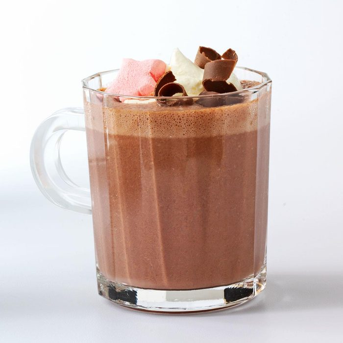 Raspberry Hot Cocoa Exps139459 Th2236622d08 02 5bc Rms 5