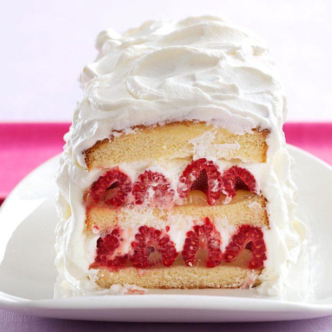 Raspberry Lemon Layer Cake Exps31235 Th2847295c03 01 5bc Rms 2