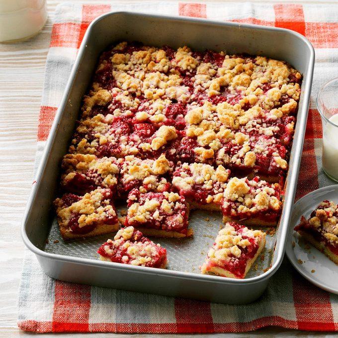 Raspberry Patch Crumb Bars Exps Mtbz19 38122 E03 08 6b Rms 3