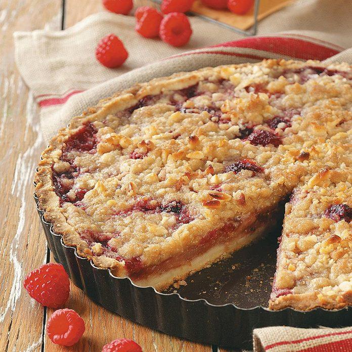 Raspberry Pear Tart Exps41493 Cx1995509d08 09 1bc Rms 4