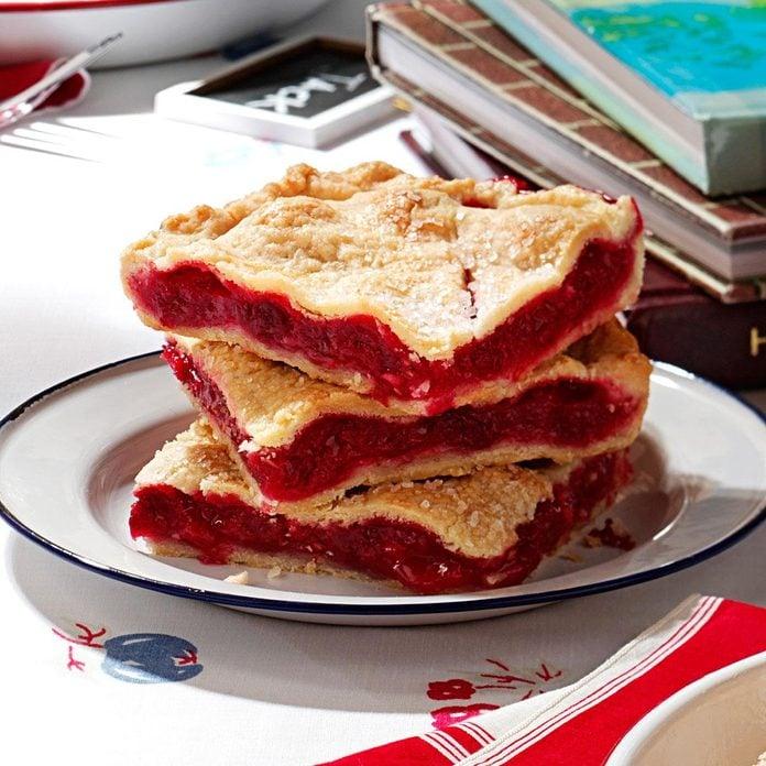 Raspberry Pie Squares Exps50588 Hca2081250b07 12 1bc Rms 2
