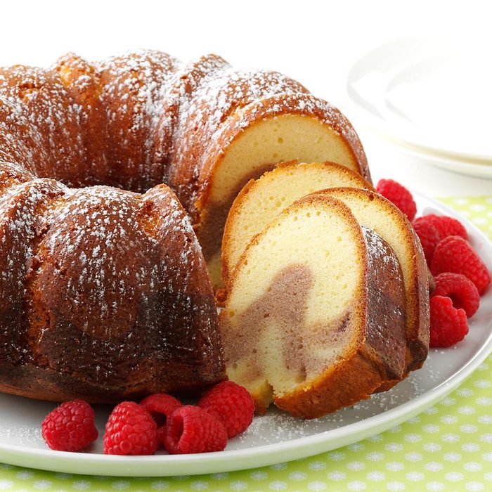 Raspberry Swirl Pound Cake Exps153715 Th143190b09 27 2b Rms